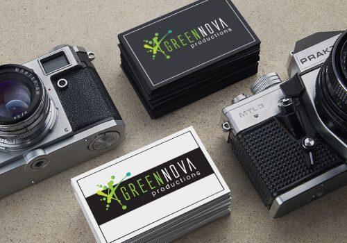 greennova productions