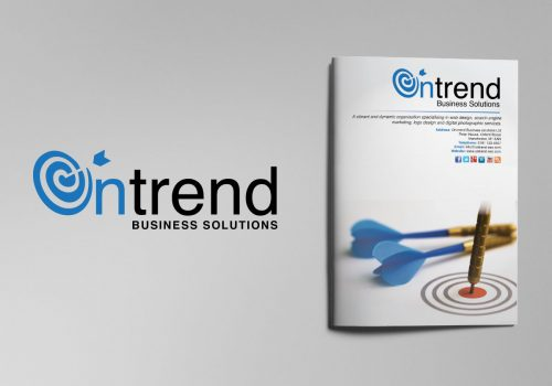 ontrend business solutions